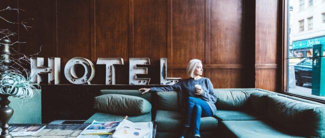 Welche Hotels in Berlin kosten maxmial 80 EUR pro Nacht?