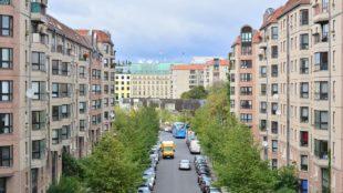 Umziehen nach Berlin - so ziehen Sie entspannt in die Hauptstadt