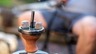 Shisha-Bars in Berlin - die Top-Locations